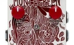 Old+Blood+Mondegreen+-+2017+01.1