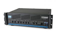 ebs-TD660_angle