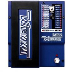 digitech-bass_whammy_concept_final_10-18-13_large