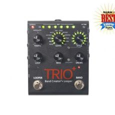 digitech-TRIO_Plus-Top_badge_large_large