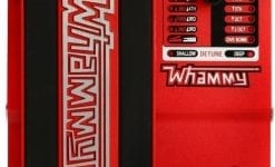 digitech-Whammy5-large