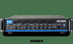ebs-hd360_go-1