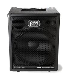 ebs-magni-500-115