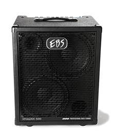 ebs-magni500-210