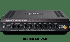 Ebs-reidmar-750_go
