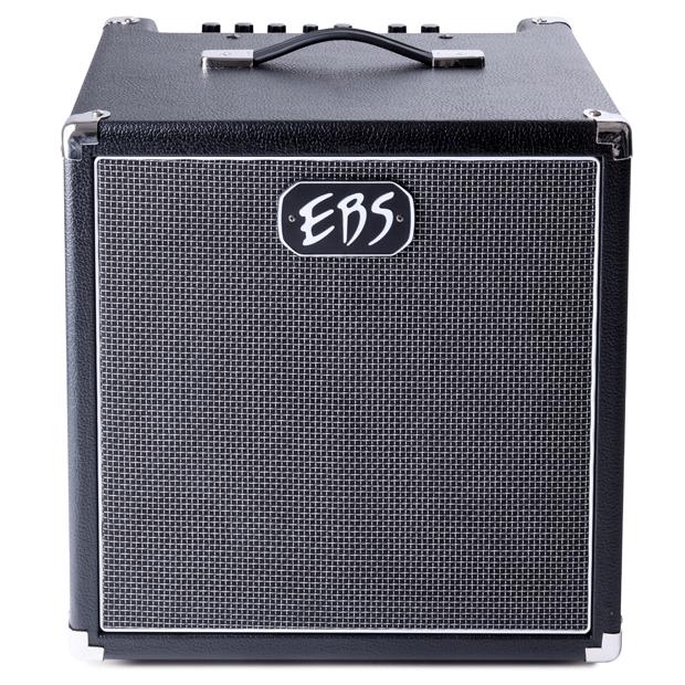 ebs-session-120_front_620
