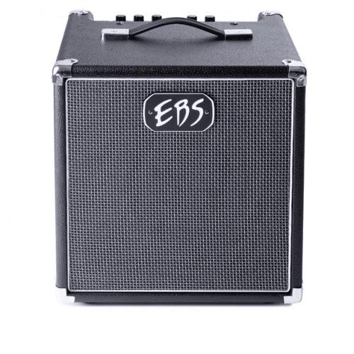 ebs-session-60_620