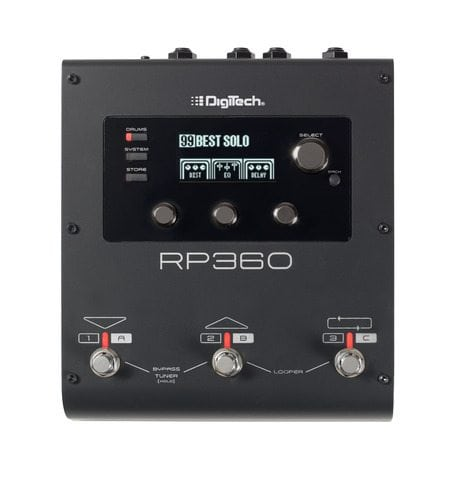 Digitech-RP360-Top_large