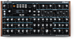 Novation-03-peak_0