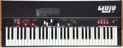 crumar mojo 61 orgel