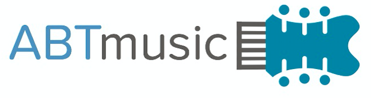 Abtmusic