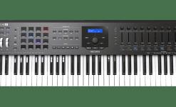 keylab-61-mkI