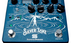 seymour duncan little lake