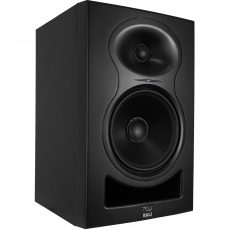 Kali audio lp8