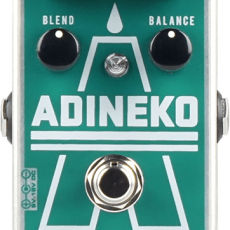catalinbread adinenko