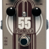 catalinbread n55