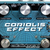 catalinbread coriolis