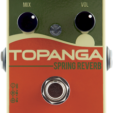 catalinbread_Topanga