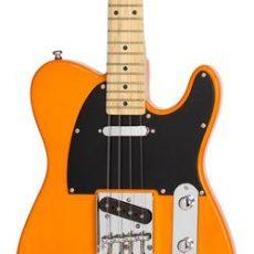 tenorcaster