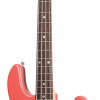 Sterling Stingray4 red