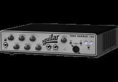 Aguilar Tonehammer 700