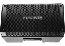 headrush FRFR-108 speaker