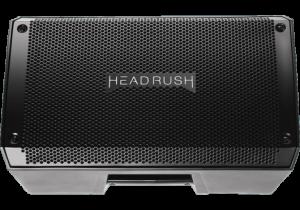 headrush FRFR-108 speaker
