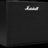 Marshall Code50 gitaarcombo