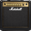 Marshall-MG15GFX