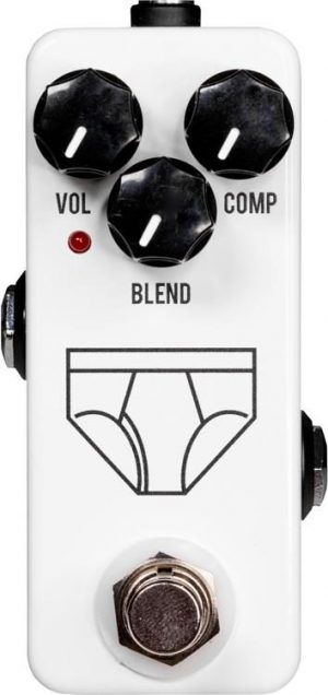 whitey tighty compressor
