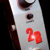 fulltone 2B booster