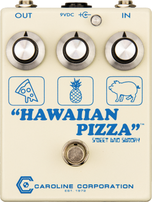 caroline_HawaiianPizza