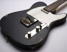 slick guitars sl51