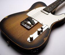 slick guitars sl51