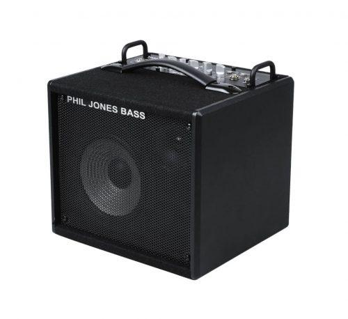 Phil Jones m7