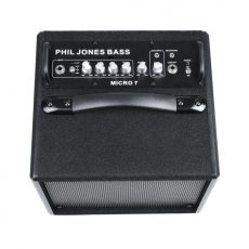 Phil jones bass m7