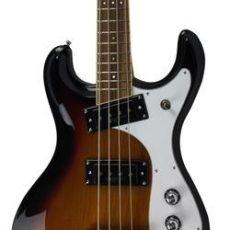 eastwood sidejack pro bass