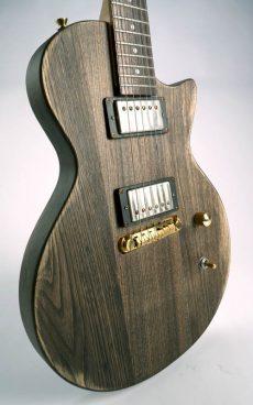 Slick guitars sl52