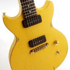 slick guitars sl60