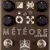 Caroline guitar company Meteore reverb