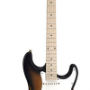 sl57 maple sunburst