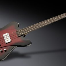 Warwick Rockbass idolmaker 4-string
