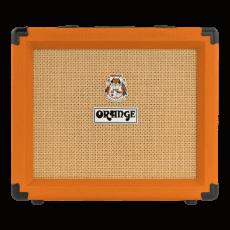 Orange-Crush-20RT