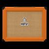 Orange-PPC112