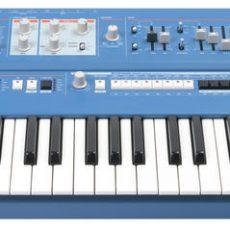 udo6 blauw